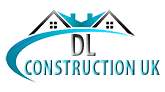 DL Construction UK