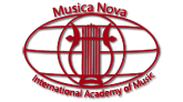"International Music Academy ""Musica Nova"""