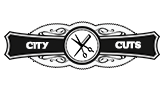 City Cuts Barber Shop